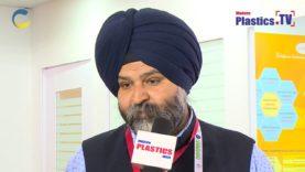Exclusive Interview with Mr  Arun Pundir, Executive Director