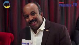 An Exclusive Interview with Mr. Kuntal Sanghvi, Ambica Corporation Ltd. ACL by Mr. Ginu Joseph
